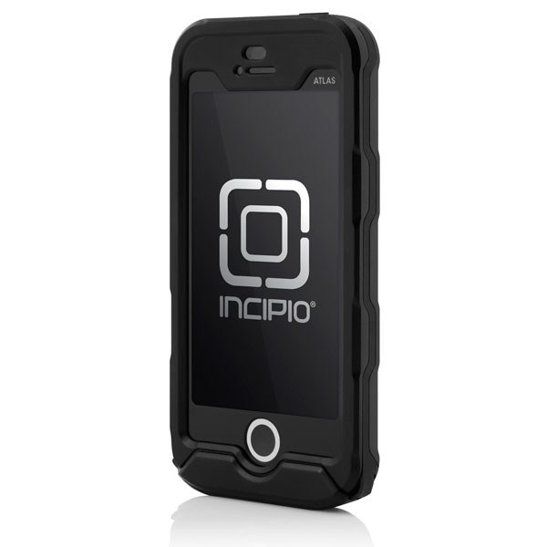 Incipio представила новый сенсорный чехол для iPhone