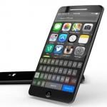 Apple выпустит изогнутый iPhone