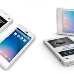YotaPhone с двумя дисплеями выходит в декабре