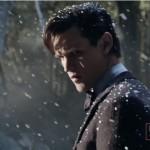 «Доктор Кто» на Рождество и другие кино-новинки