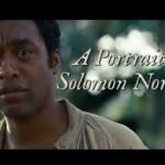 Премьера недели: «12 лет рабства»