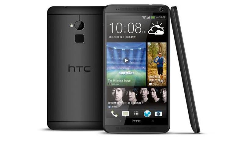 HTC продлила поддержку ПО флагманов на 6 месяцев