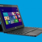 Prestigio выпустила новый планшет Multipad Visconte