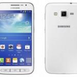 Samsung продолжает расширять линейку смартфонов Galaxy