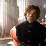 15-минутный ролик «Игры престолов»
