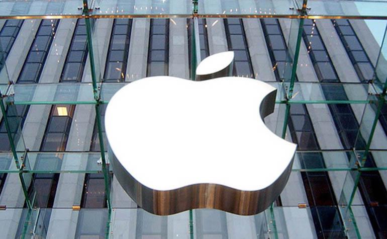 Apple заплатит за сговор с книгоиздателями