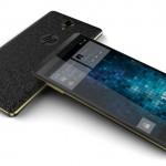 Компания HP выходит на рынок смартфонов