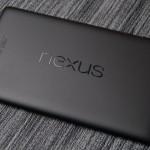 HTC построит новый Nexus-8