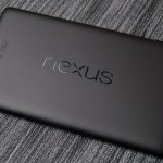 Nexus 8 этим летом?