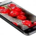 LG покажет G Pro 2 в феврале