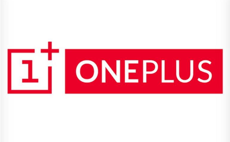 OnePlus объявила о создании телефона CyanogenMod
