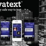Privatext – безопасный телефонный чат