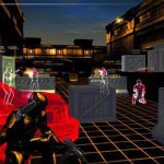 Обзор игры Robocop: The Official Game