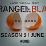 Второй сезон «Оранжевый – хит сезона» выйдет в июне