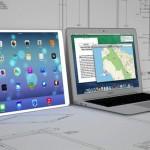 Новых моделей iPad в этом году не ждите!