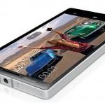 Официально анонсирован смартфон — Nokia Lumia Icon