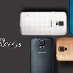 Samsung готовит к выпуску в июне Galaxy S5 Prime