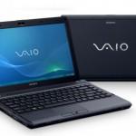 Lenovo может купить у Sony производство ПК