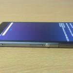 Sony Xperia Z2 будет представлен на MWC 2014