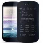 Yota Devices выпустила второе поколение YotaPhone