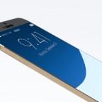 У iPhone 6 будет дисплей с сапфировым стеклом