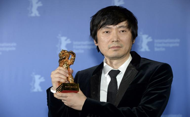 Китайский фильм победил на 64-м Берлинском кинофестивале