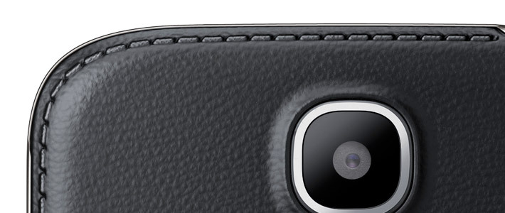 Galaxy S4 Black Edition выходит на новые рынки
