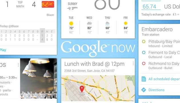 В Google Search новые команды, и Олимпийские игры