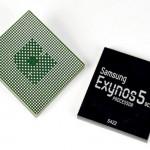 Samsung раскрыла подробности процессоров Exynos