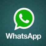 Facebook купит WhatsApp за $ 16 млрд!