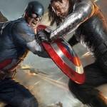 Премьера недели: «Первый мститель: Другая война»