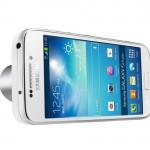 Galaxy S5 Zoom может появиться в мае