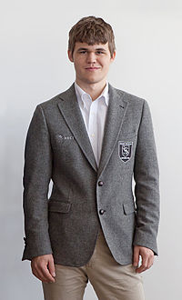 Magnus_Carlsen_(2012)