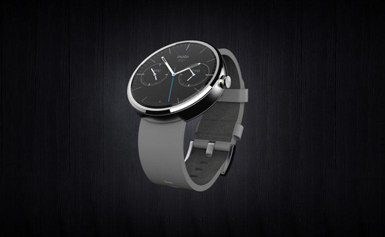 Нокия часы