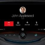 Apple представит iOS in the Car в Женеве
