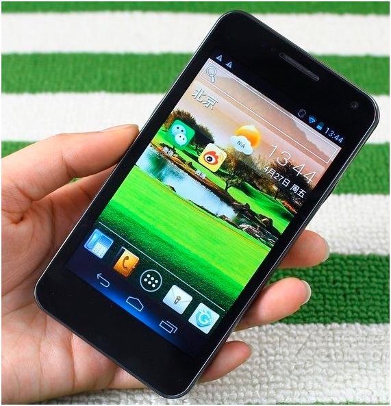 скачать карту на телефон андроид - фото 5