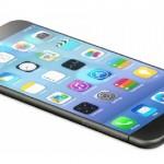 Еще один концепт iPhone 6