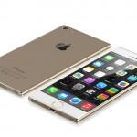 iPhone 6 в новом дизайне