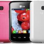 5 Android-смартфонов на 3 SIM-карты