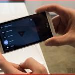 Google выпустила приложение Camera