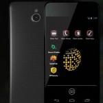 Blackphone BP1 – защищенный смартфон от прослушивания