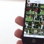 Dropbox запускает приложение Carousel для фото и видео