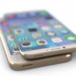 Релиз iPhone с увеличенным дисплеем переносится на следующий год?