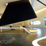 Samsung открывает собственный музей в Сеуле
