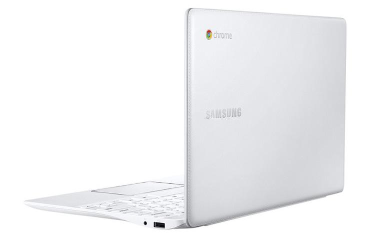 Samsung Chromebook 2 доступен для предзаказа