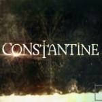 Первый трейлер сериала «Константин»