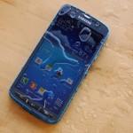 Active Galaxy S5 засветился в комиссии по сертификации