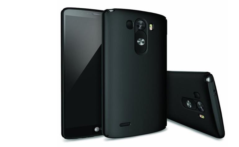 LG G3 будет со стилусом или антенной?