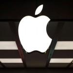 Apple и Google договорились