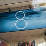 Apple останавливает раздачу iOS 8.0.1 и обещает выкатить 8.0.2